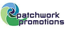 Patchwork Promotions Logo