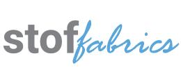 Stof Logo