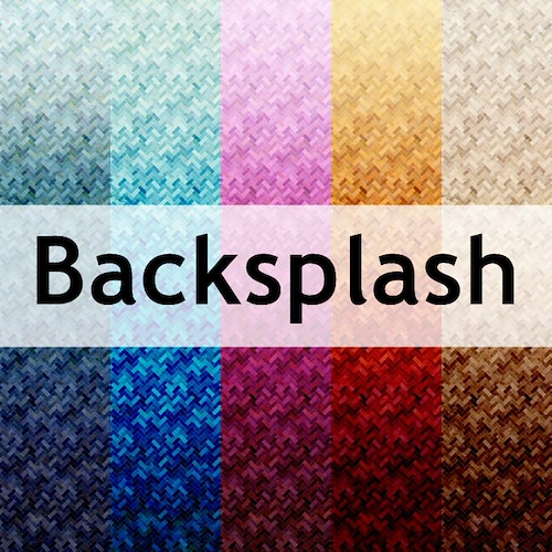 Backsplash