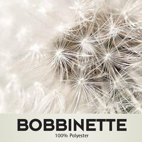 Bobbinette