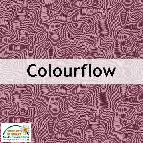 Colourflow