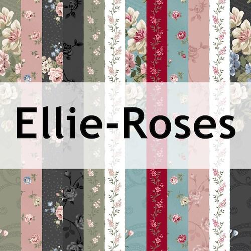 Ellie-Roses