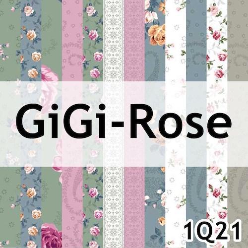 GiGi-Rose