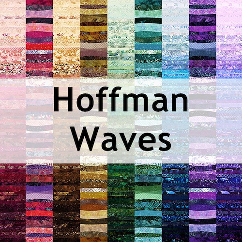 Hoffman Waves