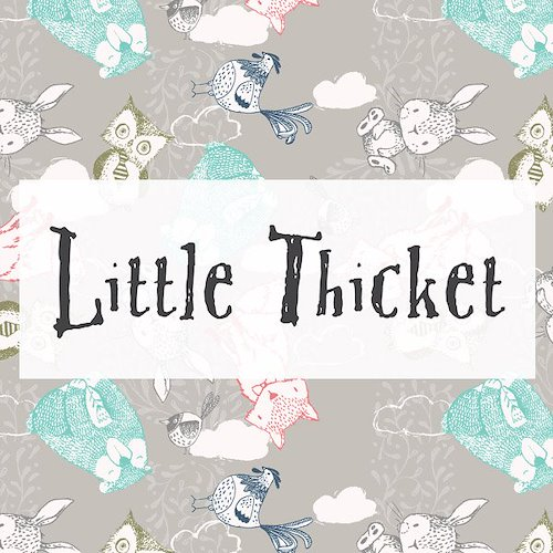 Little Thicket