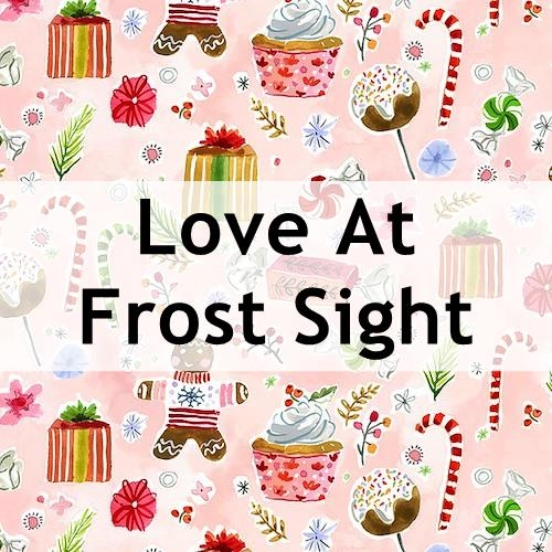 Love At Frost Sight
