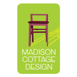 Madison Cottage Designs