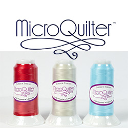 MicroQuilter