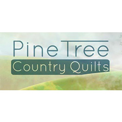 Pine Tree Country Designs