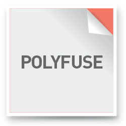 PolyFuse