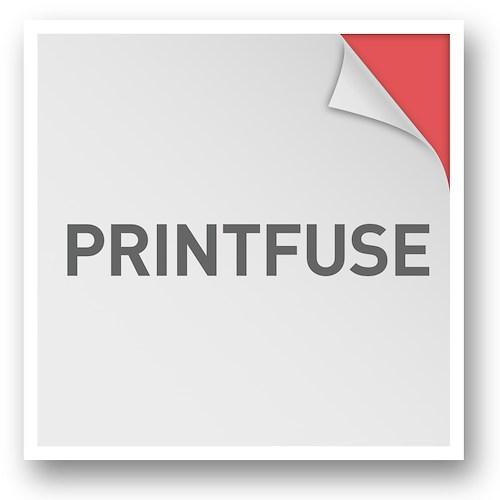 PrintFuse