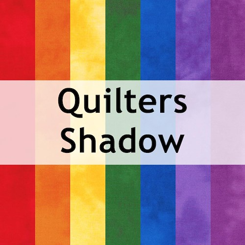 Quilters Shadow