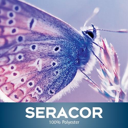 Seracor