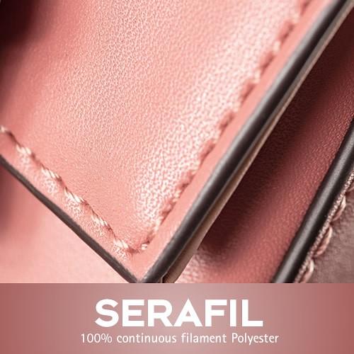 Serafil