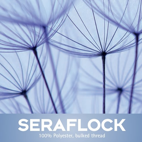 Seraflock