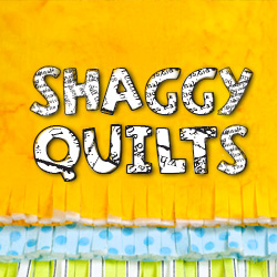 Shaggy Quilts Adult