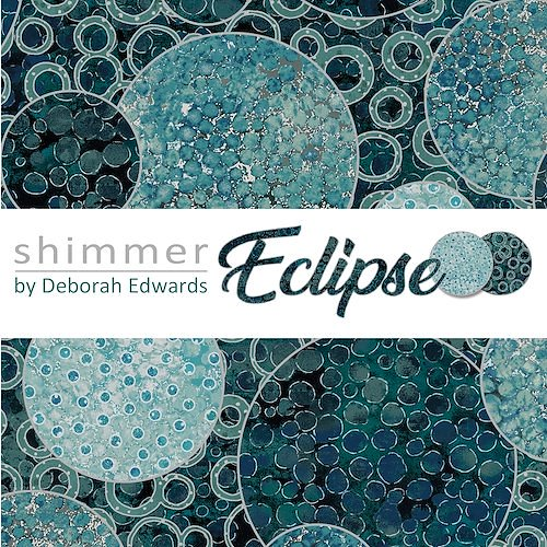 Shimmer Eclipse
