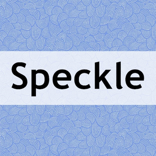 Speckle