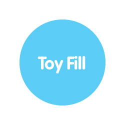 Toy Fill