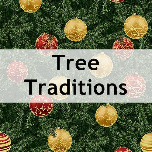 Tree Traditions