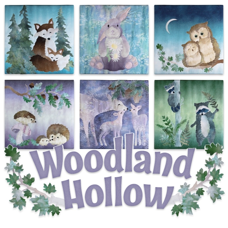 Woodland Hollow