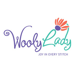 Wooly Lady