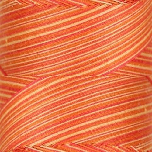 AE49-M74 Rusty Oranges 3000yd