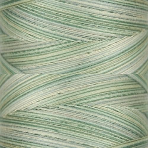 AE49-M86 Greyish Greens 3000yd