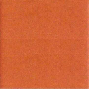 AE57-010 Copper 3000yd