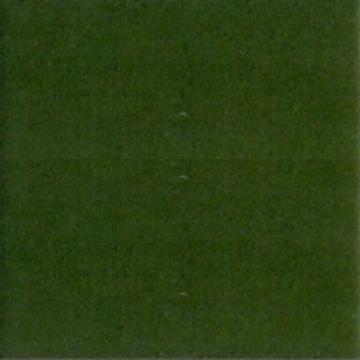 AE57-019 Forest Green 3000yd