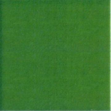 AE57-020 Hunter Green 3000yd