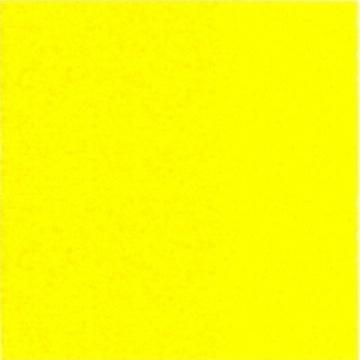 AE57-027 Sunshine Yellow 3000yd