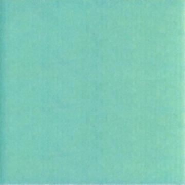 AE57-031 Aquamarine 3000yd