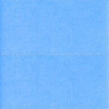 AE57-044 Hydro Blue 3000yd