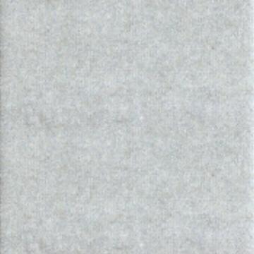 AE57-049 Nickle 3000yd