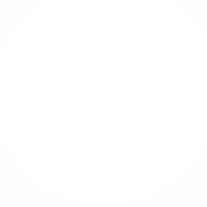 AE67-001 White 3000yd