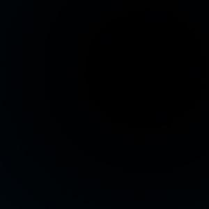 AE67-070 Black 3000yd