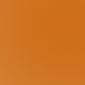 AE67-162 Pumpkin 3000yd