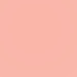 AE67-190 Shell Pink 3000yd