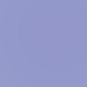 AE67-326 Hyacinth 3000yd