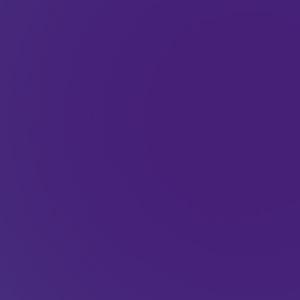 AE67-327 Purple Iris 3000yd