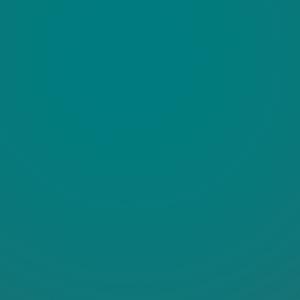 AE67-545 Tartan Green 3000yd