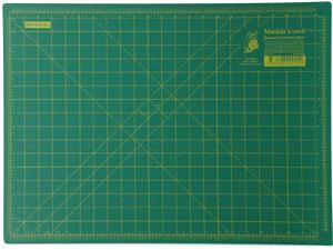 Medium Cutting Mat 45x60cm/18x24in