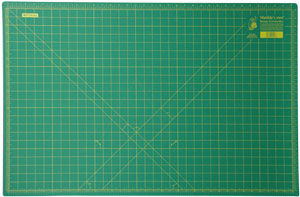 Large Cutting Mat 60x90cm/24x36in
