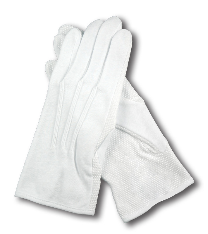 Quilter's Gloves - Small
