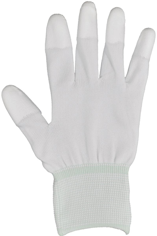 Snug Fit Quilters Gloves - Small