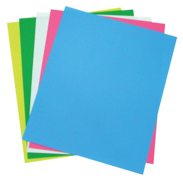 Tailors Carbon Paper 5 Colours