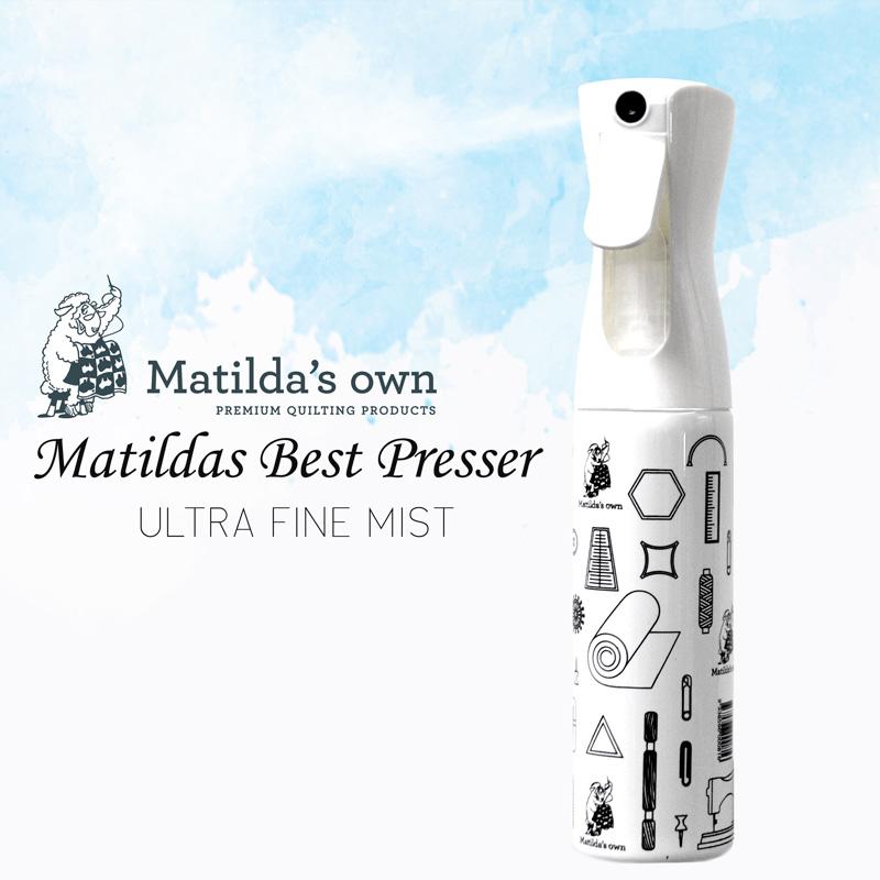 Matildas Best Presser
