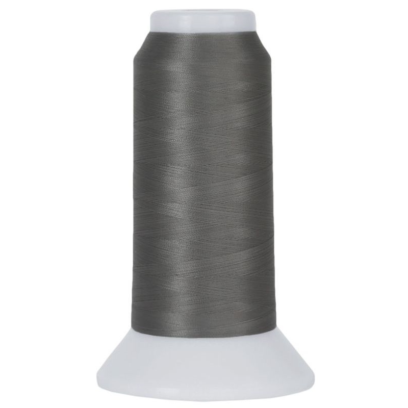MicroQuilter 7008 Grey 2745m