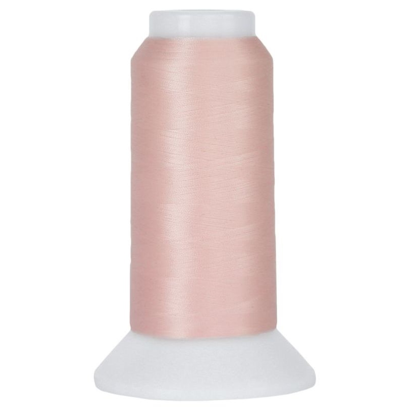 MicroQuilter 7014 Baby Pink 2745m